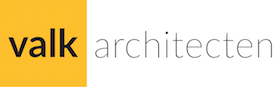 Valk Architecten